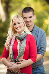 Waukesha Infertility Treatment